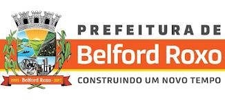 SITE OFICIAL: PREFEITURA DE BELFORD ROXO