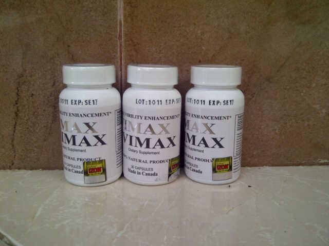 penjual vimax di surabaya 081904110616 obat vimax izon asli obat