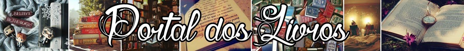 Portal dos Livros