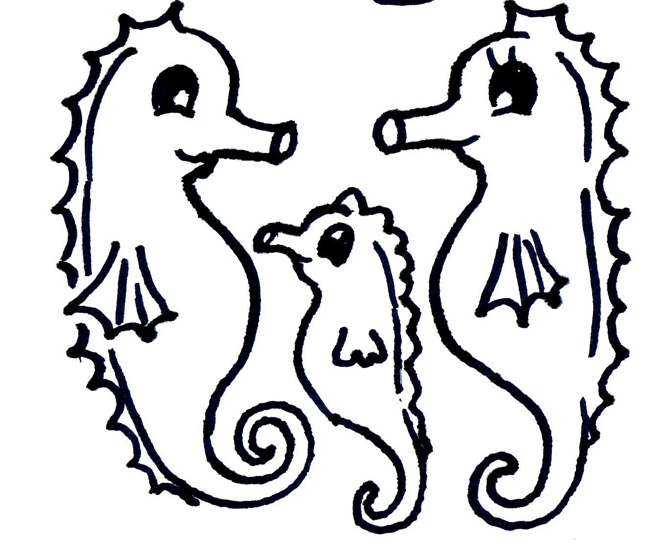 Dibujos de búhos » BUHOPEDIA