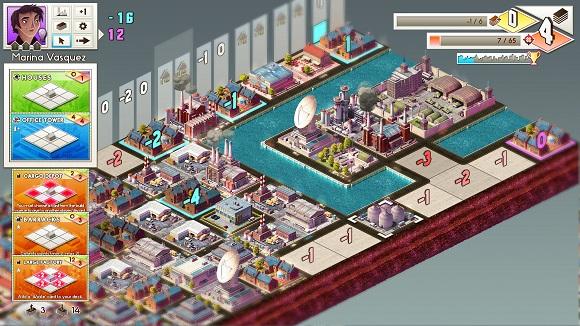 concrete-jungle-pc-screenshot-katarakt-tedavisi.com-1