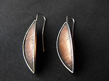 aros cobre-plata (185)