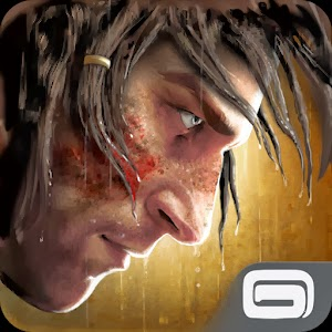 Wild Blood v1.1.2 Patched Proper (Todos los Dispositivos)-gratis-descarga