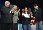 Special award - 2013
