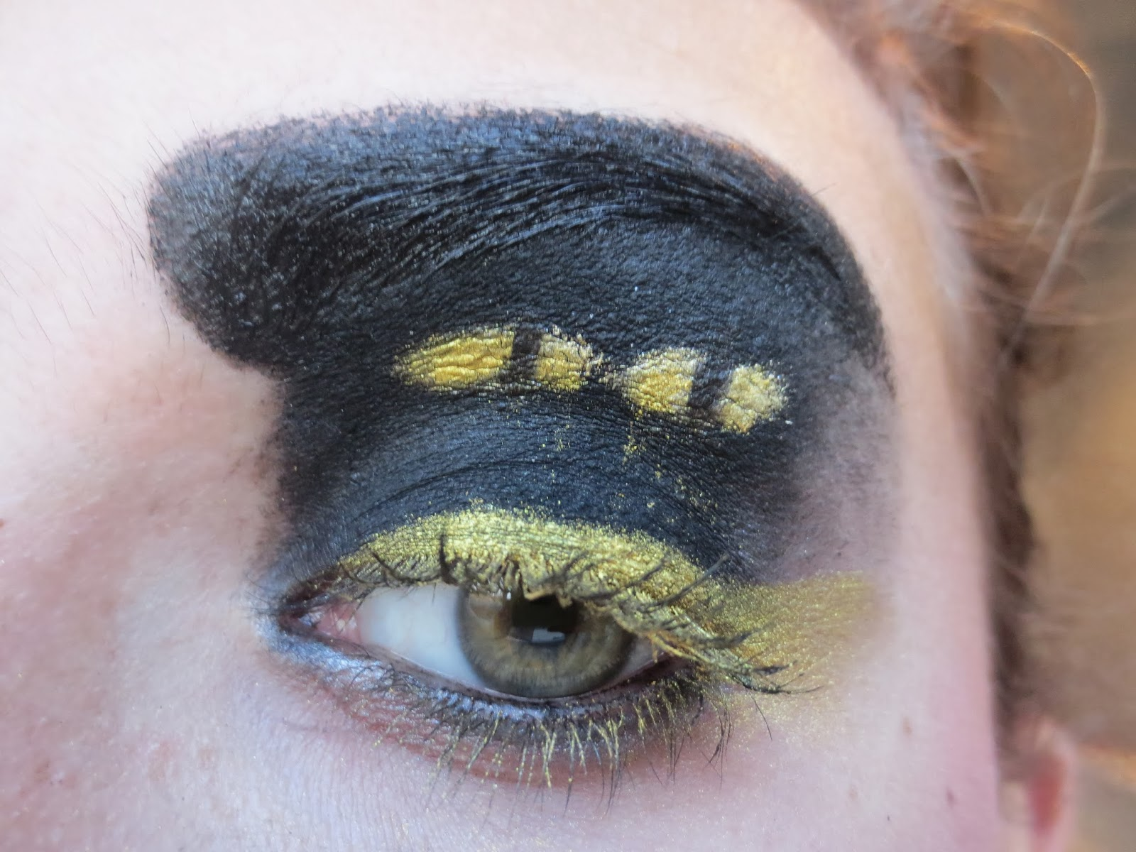Makeup Crazy Cats And Dogs