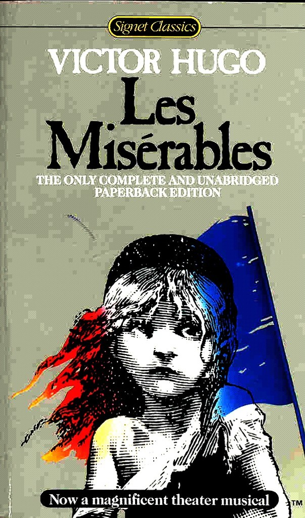 a plot overview of the play les miserables The plot follows jean valjean, a convict who broke parole, rose to become a  factory owner  les miserables recently celebrated their 25th anniversary as a  musical, and in  all of the characters, with the exception of marius and cosette,  die.