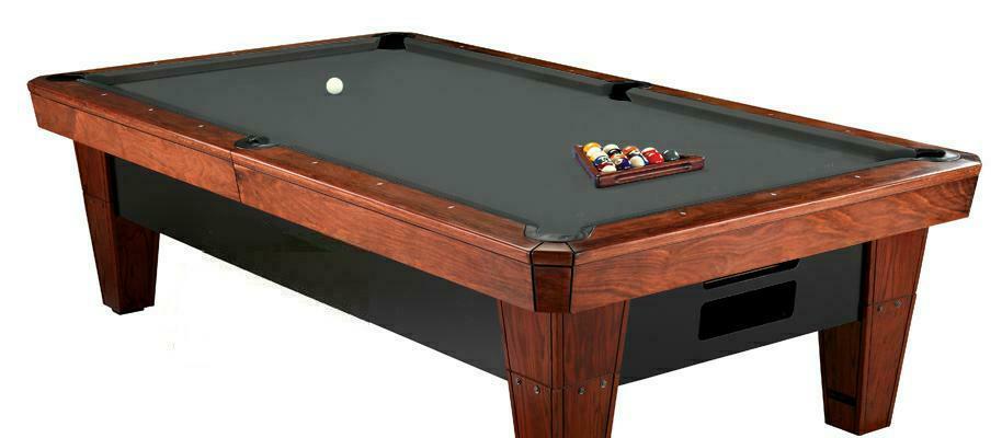 Pro pool table felt for 1 slate pool table