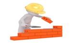 Πωληση πετρων και τζακιων - Οικοδομικές Εργασίες
