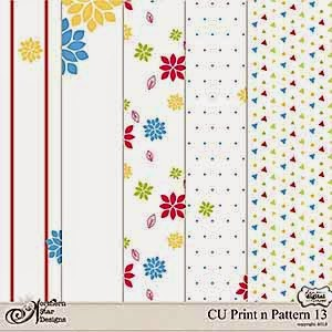 http://www.plaindigitalwrapper.com/shoppe/product.php?productid=7306&cat=50&page=2