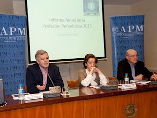 http://fape.es/informe-de-la-profesion-periodistica-2015-se-frena-la-destruccion-de-empleo-y-crece-la-facturacion-de-los-medios-y-la-inversion-publicitaria/