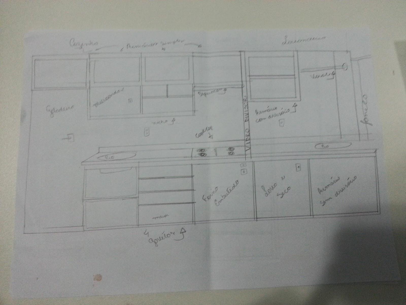 The Amanda Diaries: Desenho de Armário de Cozinha #6E6B5D 1600 1200