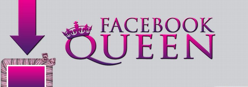 Anh bia Facebook, ảnh bìa đẹp, anh bia dẹp, Ảnh bìa Facebook đẹp cho con gái