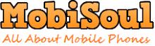 MobiSoul