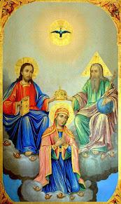 άγιος Ιγνάτιος ο Θεοφόρος μας λέγει «Πάς ό λέγων παρά τά διατεταγμένα, καν αξιόπιστος ή, καν νηστεύ
