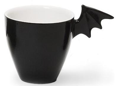 Kahvikuppi ikea