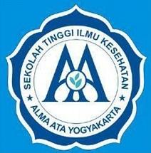Logo Universitas Alma Ata