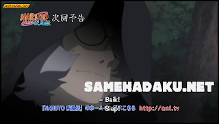 Download Film Anime Naruto Shippuden 290 Terbaru, Download Video Anime Naruto Shippuden 290 Subtitle Indonesia, Naruto Shippuden 290 Subtitle Indonesia.MKV.MP4.3GP