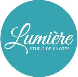Lumiére - Fisioterapia e Pilates