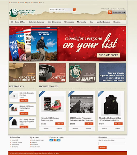 http://amcstore.outdoors.org