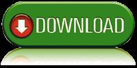 my-bbm imusic download