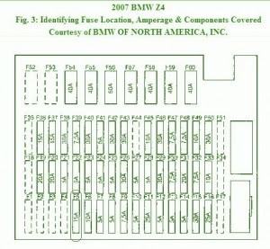 wiring diagram for 359 peterbilt the wiring diagram peterbilt radio wiring diagram nilza wiring diagram