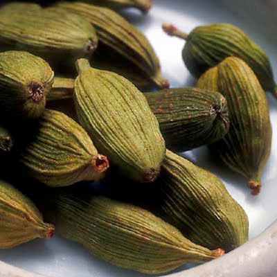 cardamom in ayurveda Full-service practice providing classical indian healthcare, or ayurveda, in oakland california providing in-depth consultations that guide a wide range of ayurvedic.