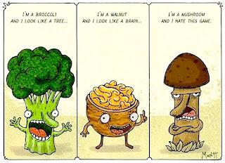 http://1.bp.blogspot.com/-FetN9IOZuro/UP17IXMwOKI/AAAAAAAADz0/79IylloP-TI/s1600/veggie-funny.jpg