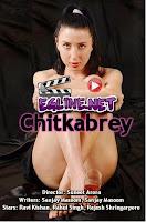 فيلم Chitkabrey