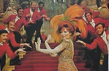 Hello Dolly! 1969