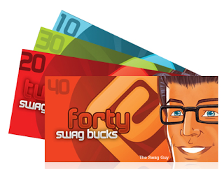 swag bucks, passive income, swagbucks logo, swagbucks picture, swagbucks image, how to use swagbucks, is swagbucks legit, is swagbucks a scam