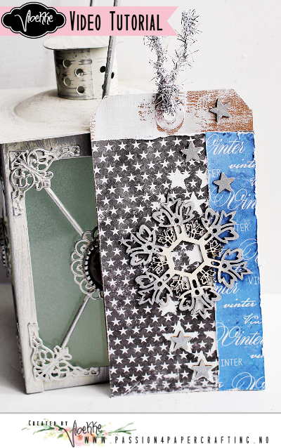 http://www.passion4papercrafting.no/