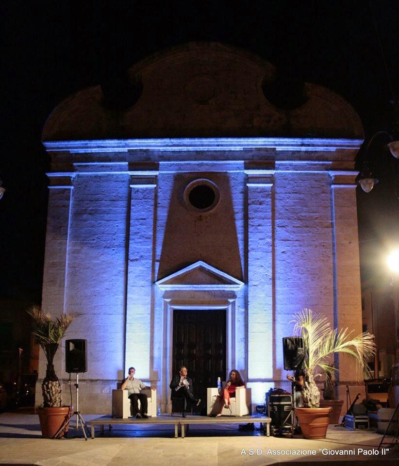 Giovanni Paolo II e la Devozione Popolare: Cosa Scrivono i Fedeli