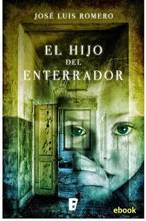 EL HIJO DEL ENTERRADOR