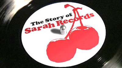 My Secret World - The Story Of Sarah Records