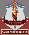 Andhrapradesh-Chittoor-SS-Kalikiri-Jobs-Career-Vacancy-2016-17