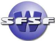 SFSFW