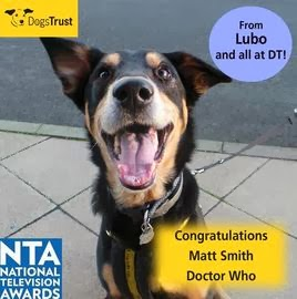 http://www.dogstrust.org.uk/rehoming/dog/1108436/lubo#.Ut_4zLTFIr0