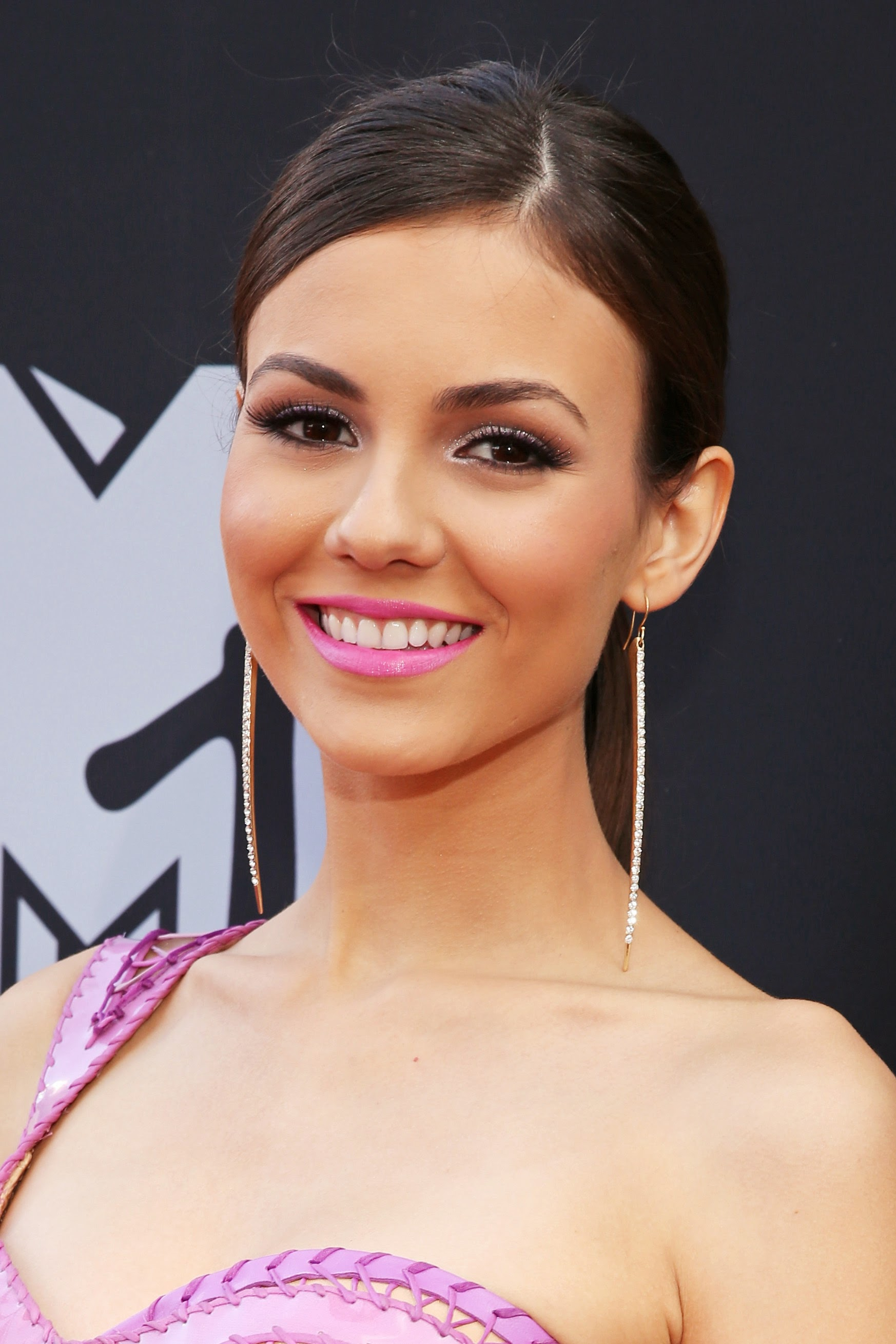 Victoria Justice Pictures Gallery 48 Film Actresses