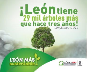 León Más Sustentable
