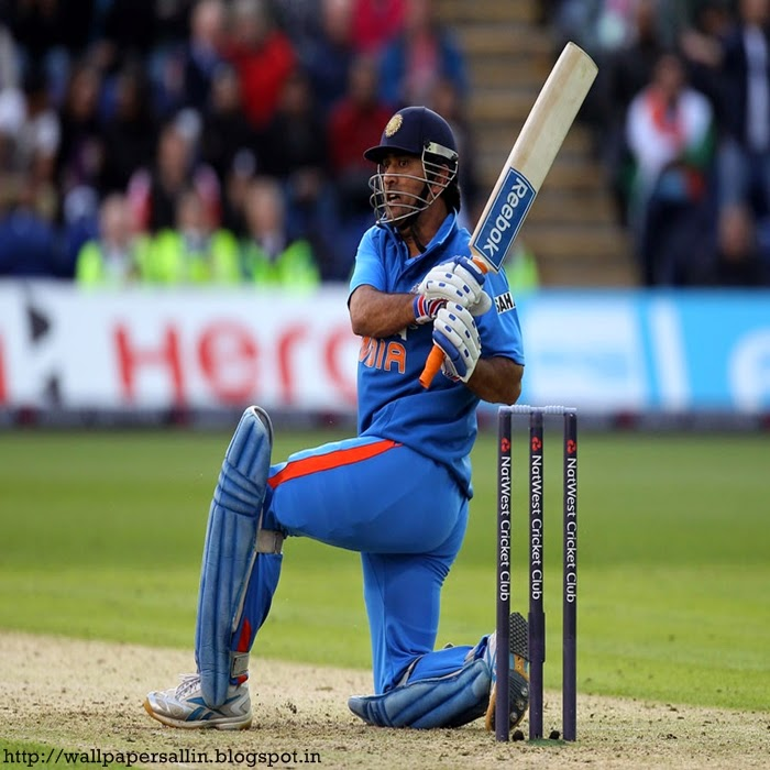 dhoni wallpapers in hd