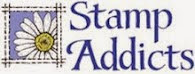 Stamp Addcits