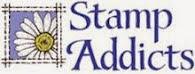 Stamp Addcits