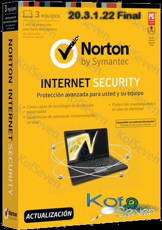 Norton Internet Secuirty 2013 v20.3.1.22 [Final] [Español] [Medicina Incl] NISfw_zps6e3b12ea