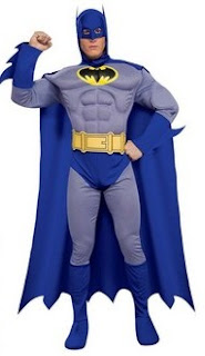 batman-brave-bold-deluxe-muscle-chest costume