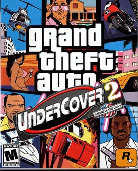 gta undercover 2 free download full version pc game ~ free