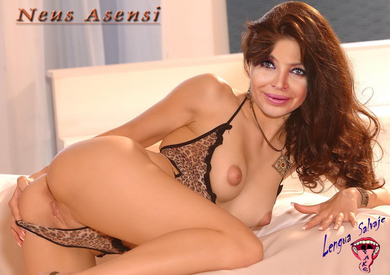 Эротика с анной седоковой, Сексуальная брюнетка Анна Седокова » Эротика фото 2 фотография