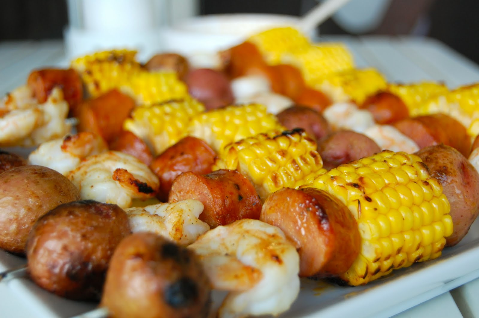 Download image Shrimp Boil Kabobs PC, Android, iPhone and iPad ...
