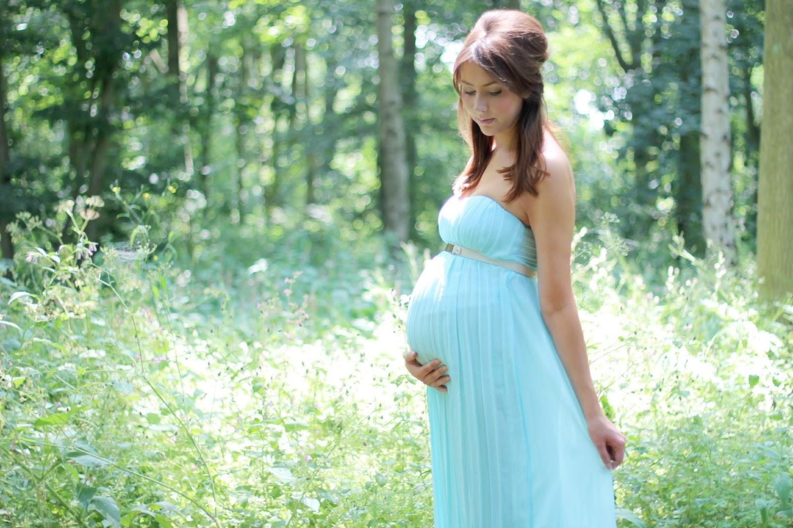 Outdoor+Family+Photo+Shoot+Ideas Outdoor Maternity Photo Shoot Ideas ...