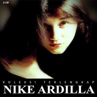 Nike Ardilla - Koleksi Terlengkap