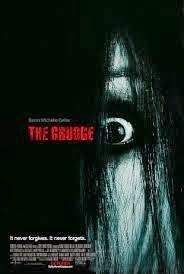 filmm horor
